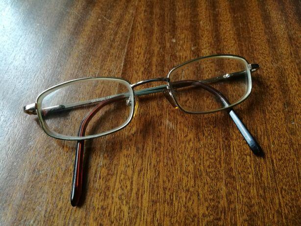Очки, оправа для очков детская