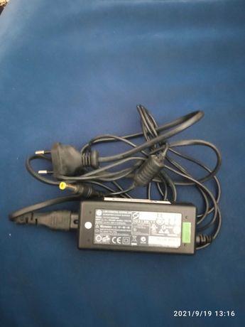 Carregador Computador - Li Shin 0225C2040 - 20V 2A, 5.5/2.5mm