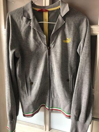 Bluza Puma Ferrari