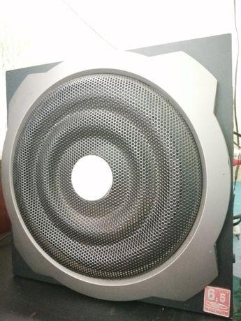 Домашняя акустика F&D A521