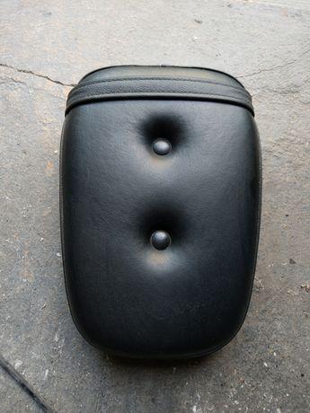 Suzuki gz 125 250 marauder siedzenie kanapa