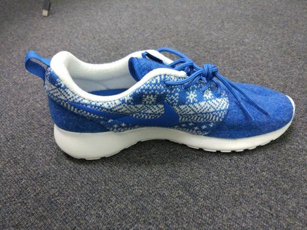 Кроссовки Nike (оригинал) новые