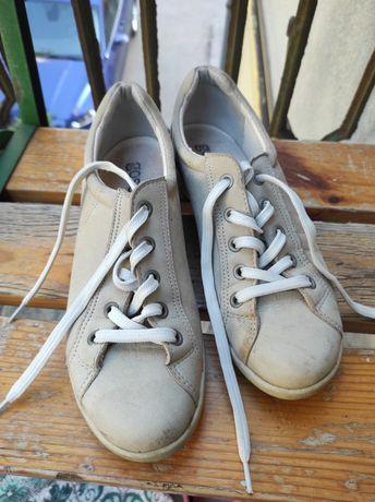 Кросівки літні Летние кроссовки