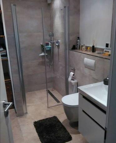 Remonty wykończenia łazienek mieszkań Wolny Termin