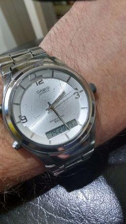 Мужские часы Casio lineage