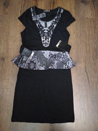 Продам нарядное летнее платье