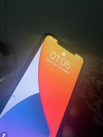 Iphone XS Max 512GB desbloqueado (ver descrição)
