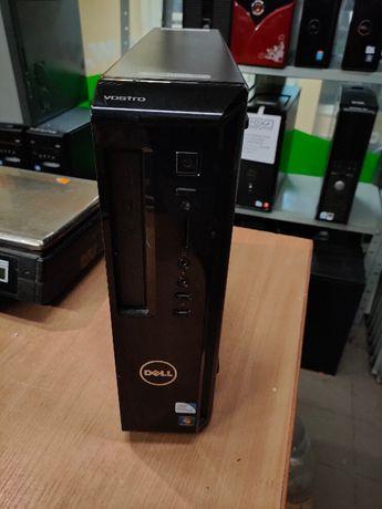 Komputer Dell, I5 2400, 4GB DDR3, Windows 10 pro