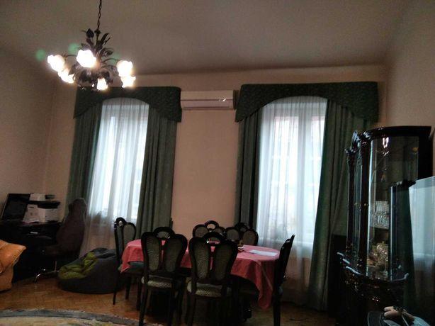 Продаж 3кімн.вул. Вербицького 3/3ц. 92/59/14, австрійський будинок.
