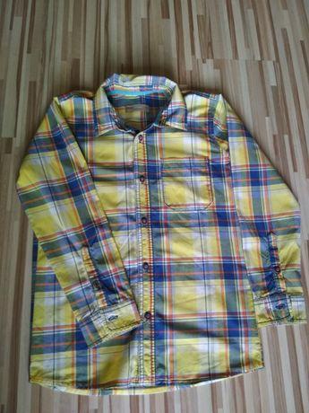 Koszula Mark&Spencer 146