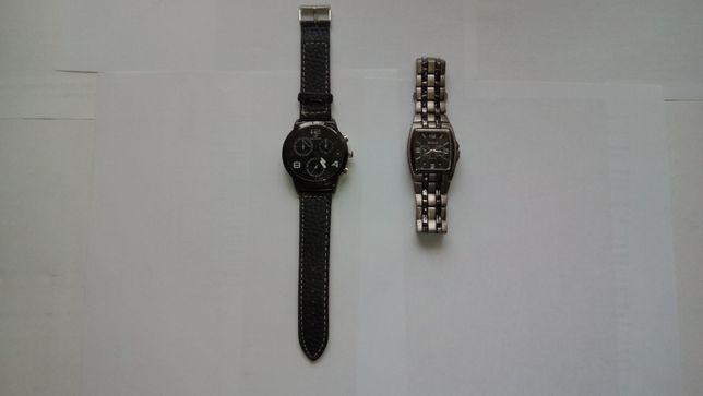 Часы с качественным японским механизмом. Quartz. Красивый дизайн. Годи