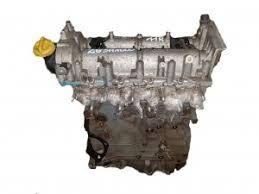 Silnik 2.0 JTDM Słupek! NOWY! Alfa ROCZNA GWARANCJA!! Giulietta Romeo