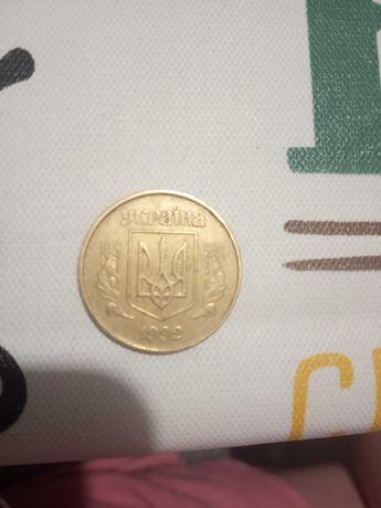 Продам Монеты 50 копеек