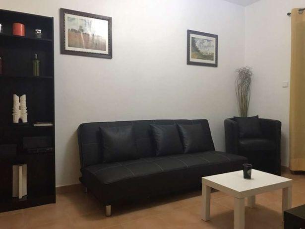 Moradia V2 com 2 pisos + Sotão