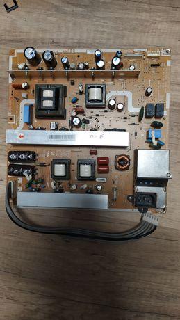 Блок питания Samsung PS42C430A1W BN44-00329A BN44-00330A