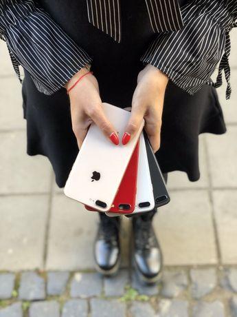 iPhone 8Plus 64/256gb в ідеальному стані в iGood