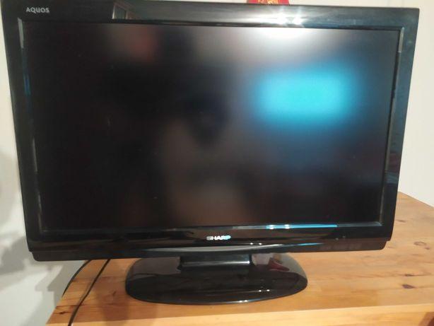 Telewizor Sharp Aquos 32