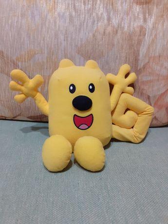 """Продам говорящую игрушку ' Печеньку"""",Верблюда"""
