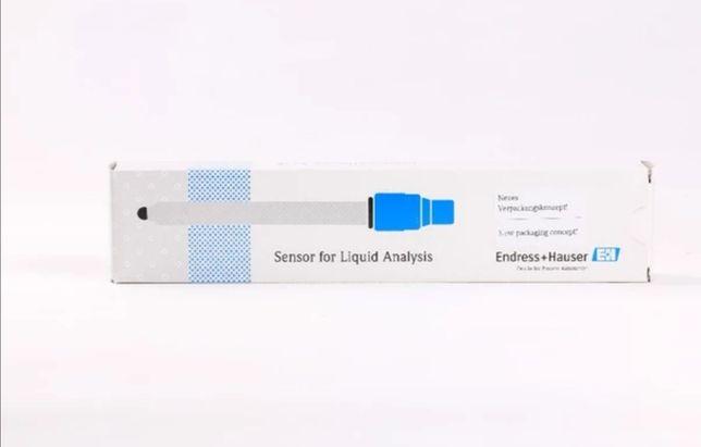 Elektroda pH Sensor pH Orbisint 8CPS11-2AA2ESA
