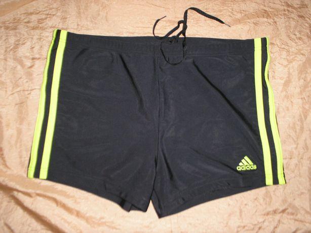 Adidas Infinitex для пляжу підліткові плавки