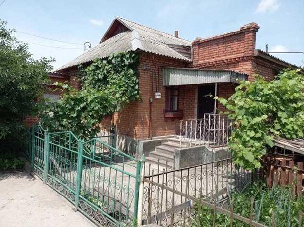 Продається будинок по вулиці  Кудрянки.