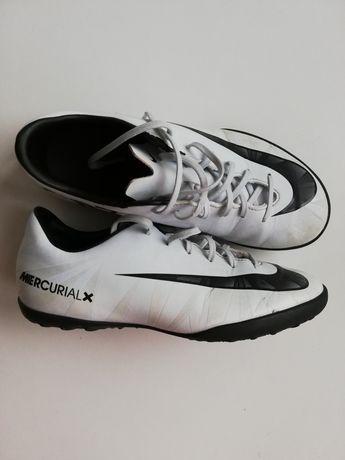 Buty Nike r 38