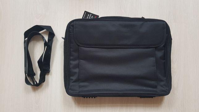 Torba na laptop Smart Bag