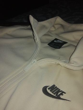 Casaco Nike fato de treino