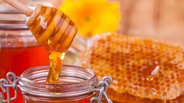 Мед екологічно чистий