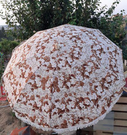 Chapéu de Sol Vintage