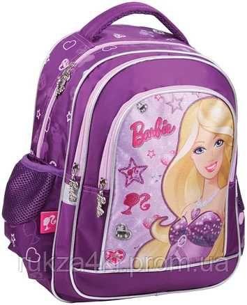 стильный качественный и очень удобный рюкзак Kite