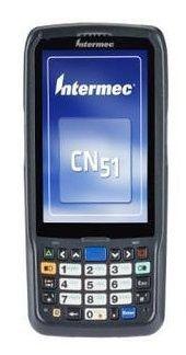 Intermec CN51 - Android