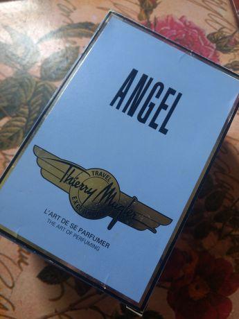 Духи Ангел Angel Thierry Mugler оригинал, флакон 50 мл