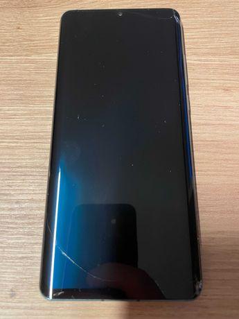 "Smartfon Huawei P30 Pro - 6,5""/Kirin 980/8GB RAM/256GB/40Mpix"