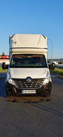 Renault master winda 9ep