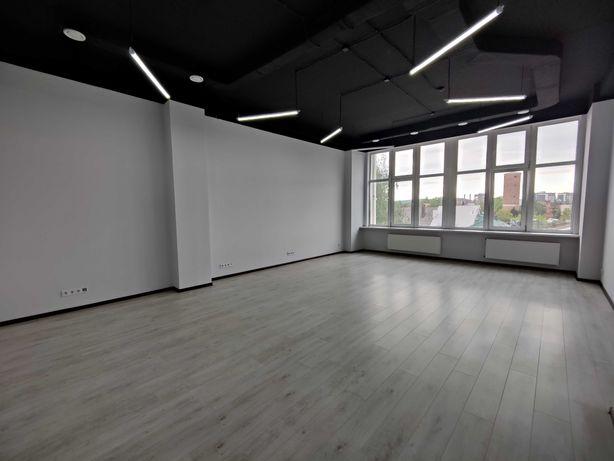 Оренда офісу 280 м.кв.