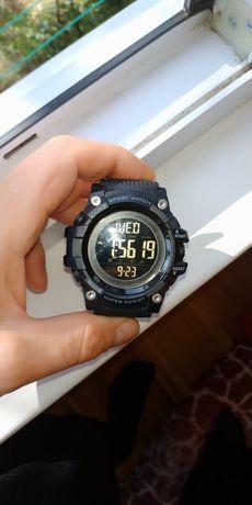 Часы спортивные, спорт часы, хронометр, секундомер