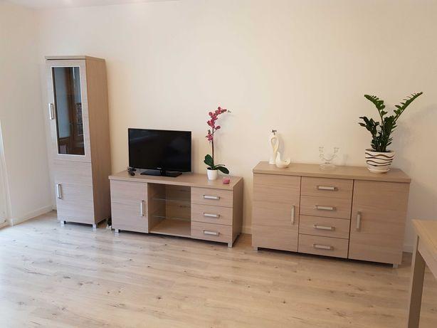 Mieszkanie do wynajęcia Leszno 53,5m2