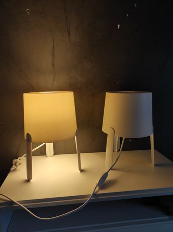 Lampka nocna 2szt