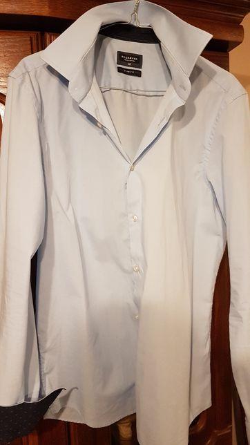 Reserved Koszula męska 42