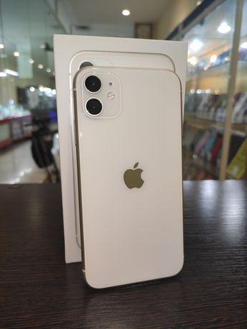 Iphone 11 - 58000 руб /11 pro/11 pro Max 1 год гарантии