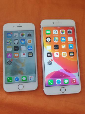 Iphone 6s 16gb,  6s plus 32gb
