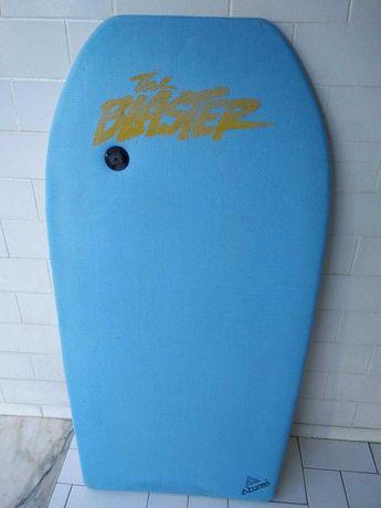 Prancha body board adulto The Blaster
