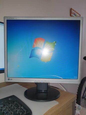 Monitor LG 19'' Flatron L1942S