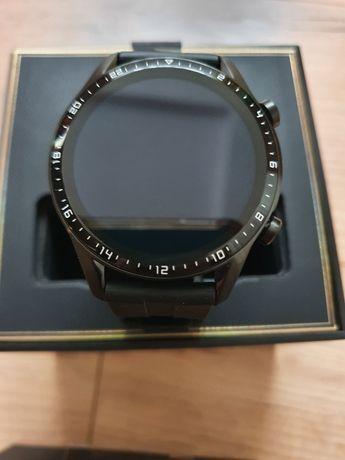 Huawei smart watch gt 2 sport 46mm