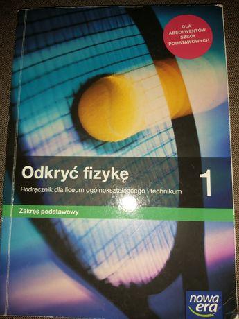 Książki liceum/technikum