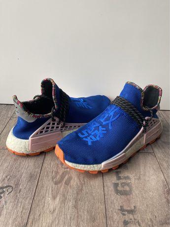 Buty Adidas Human Race NMD x Pharrell Williams  Size 43 1/3