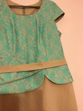 Sukienka rozmiar 40/42 L/XL