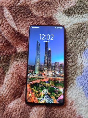 Xiaomi mi 9T czerwony