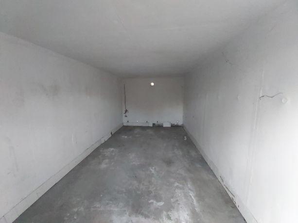 Wynajme garaż w Katowicach
